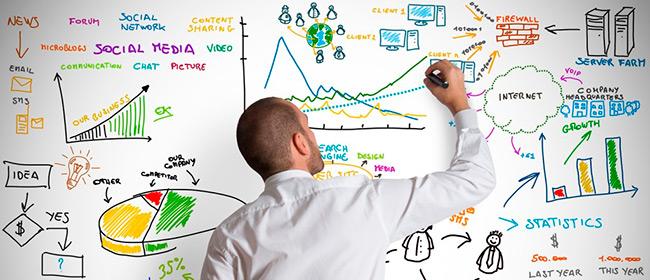 Bases del Marketing Digital