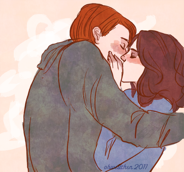 romione_by_ohwellthen-d493y8o