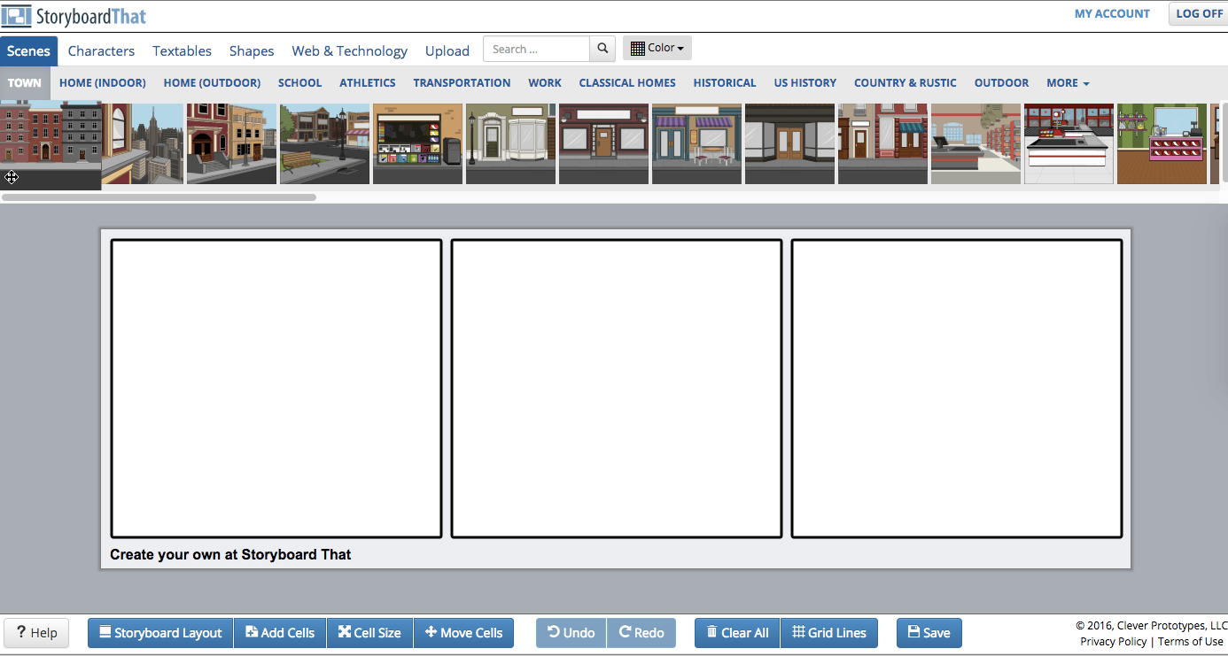 storyboardthat-get-started